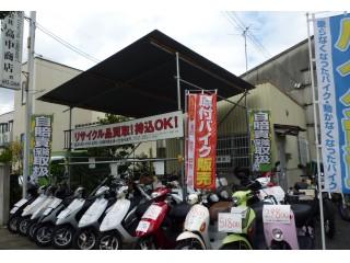 shop_78594_11
